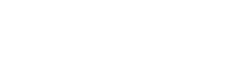 Industrial Threaded Products